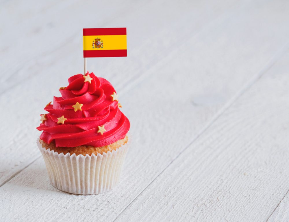 11 Spanish Desserts and Cakes to Taste