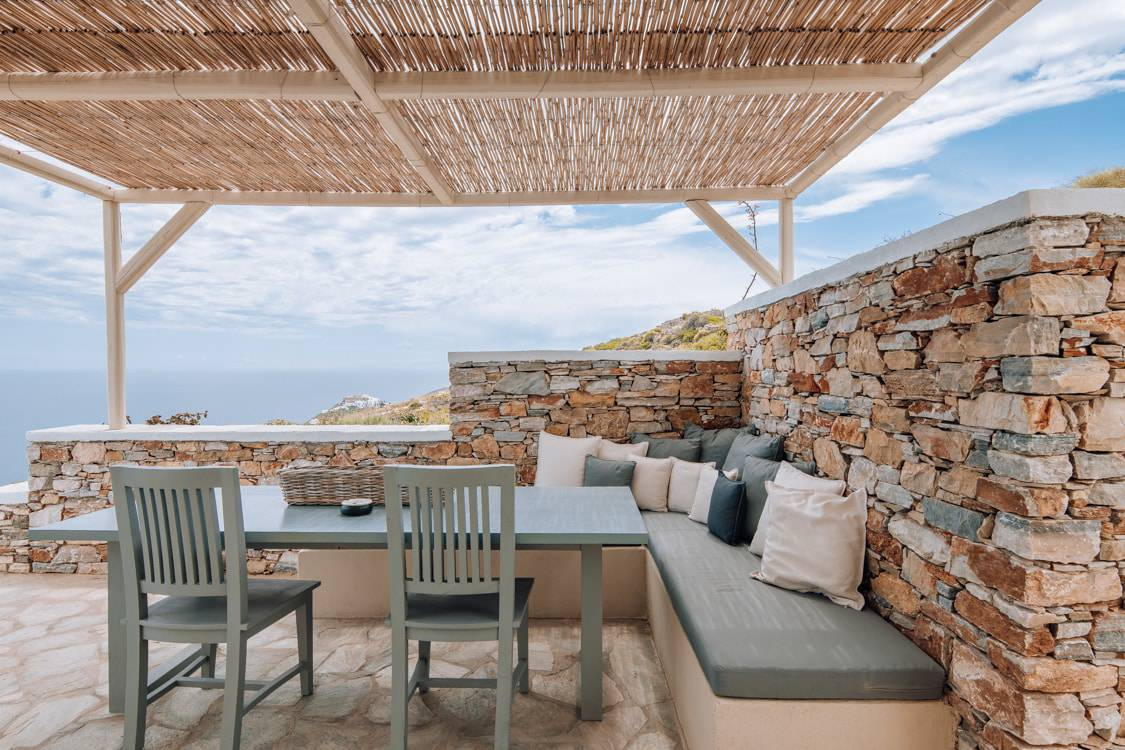 veranda at verina astra
