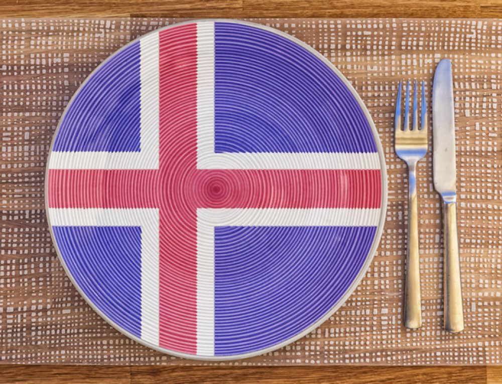 Icelandic Food: 12 Traditional Dishes to Taste