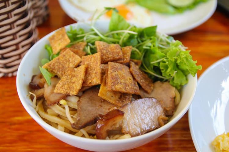 food from vietnam