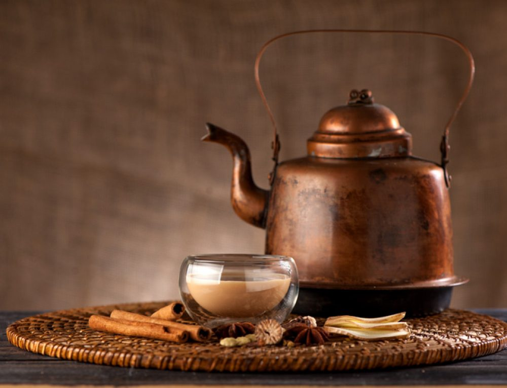 Indian Drinks: 11 Local Beverages to Taste